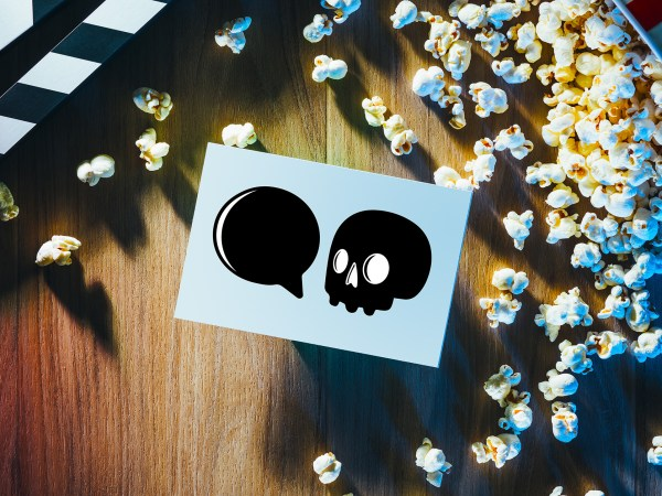 movies about death and dying