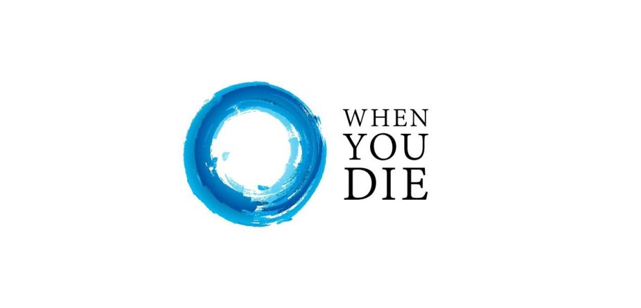Podcasts About Death and Dying