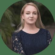 Megan Carmichael