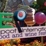 Epcot-Food-Wine