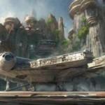 b2ap3_thumbnail_Star-Wars-Falcon