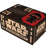 STAR WARS SMUGGLER'S BOUNTY SUBSCRIPTION BOX