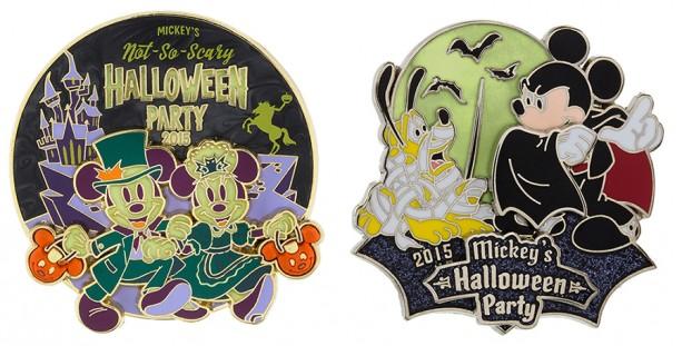 pins halloween 1