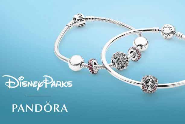 Disney-Parks--PANDORA-Jewelry-Collection