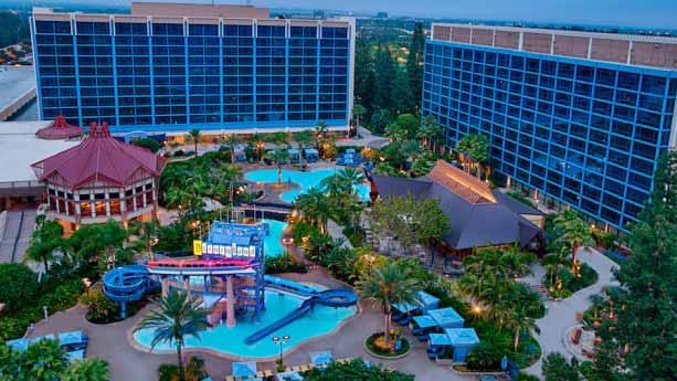 Disneyland-hotel-2