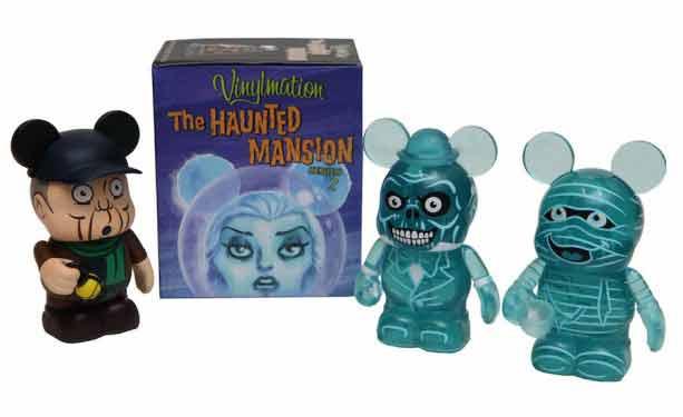 Vinylmation-Haunted-Mansion-Series-2