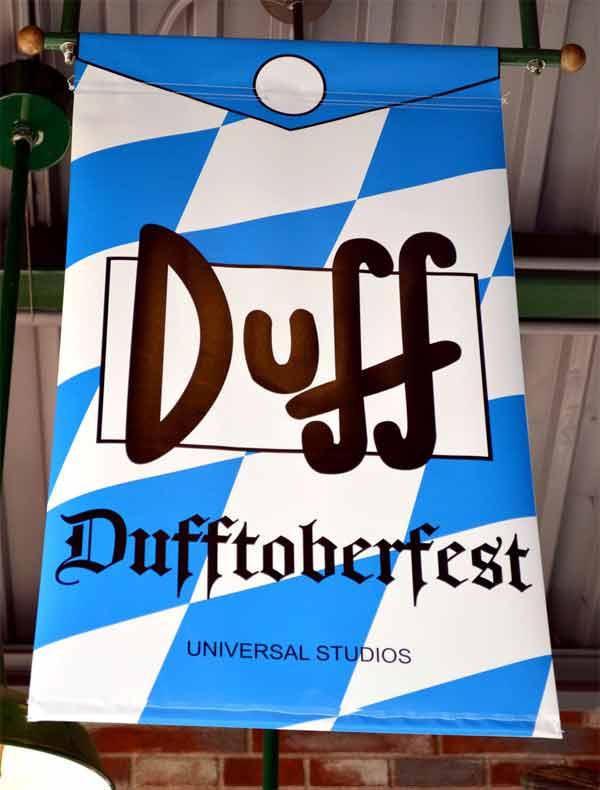 dufftoberfest-banner
