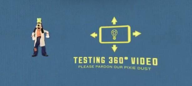 goofy360-video