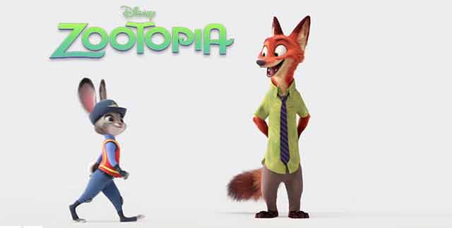 Disney-Zootopia-Movie