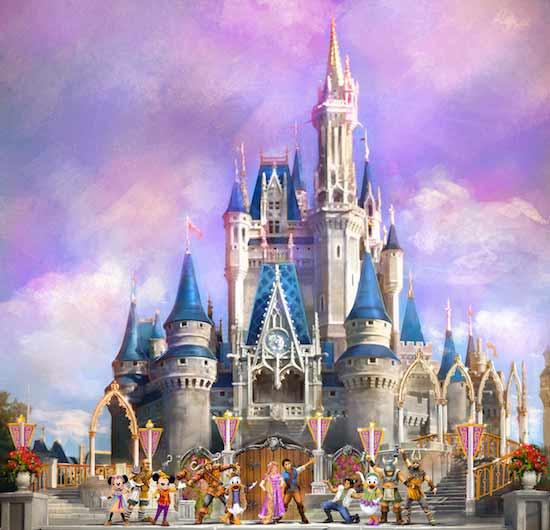 Mickeys-Royal-Friendship-Faire2