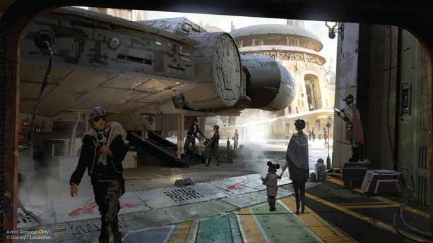 new-star-wars-land-concept-artwork-2