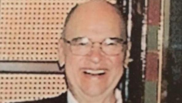 walt-disney-world-first-employee-phil-smith-dies-passes-away-2[1]