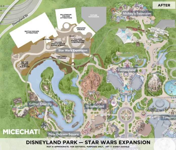 micechat-star-wars-map