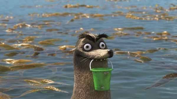 Gerald,-Finding-Dory