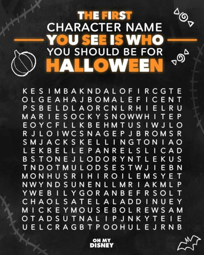 halloween-character-word-find
