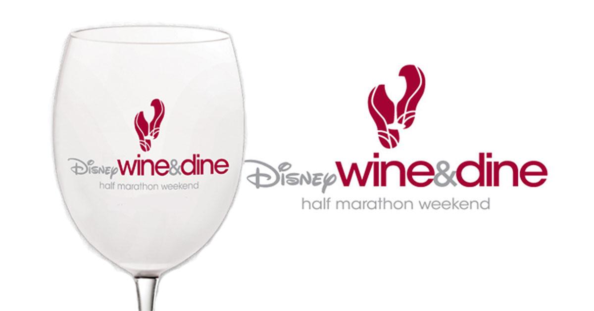 Disney World Food And Wine Festival Half Marathon