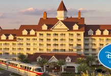 DVC vacation Club