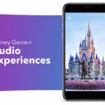 disney-genie-plus-2021-audio-tours-extra-features-1024×580