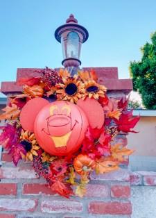 disney halloween pumpkin2