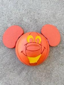 disney halloween pumpkin3