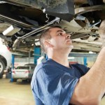 Things You Should Look Into Before Hiring A Mechanic To