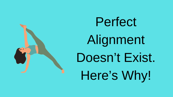 Perfect Alignment Doesn't Exist. Here's Why!