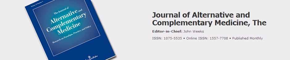 featured-journalalternativecomplementarymed
