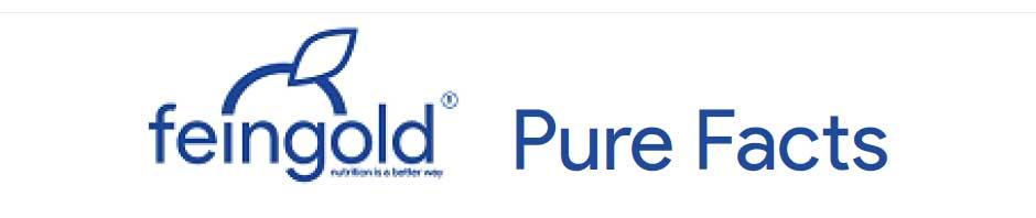 PureFacts-heading