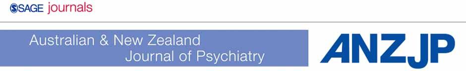 featured-austnewzealandjournalpsychiatry