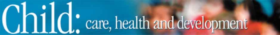 featured-child-care-health-dev
