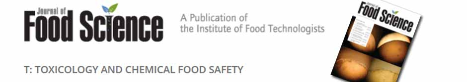 featured-journalfoodscience