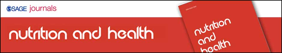 featured-nutritionhealth
