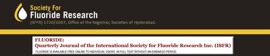 featured-fluoride