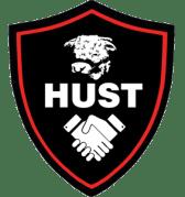 HUST-banner