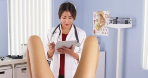 Trying To Conceive, Fertility Examination