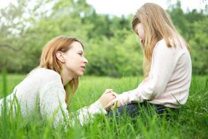 Support for those struggling with Secondary Infertility