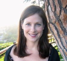 Dana Drake, writer, journalist, producer, mom