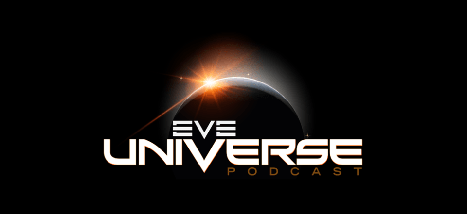 Eve online serenity player count