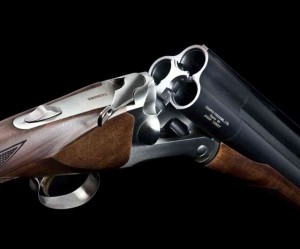 triple-barrel-shotgun-8398