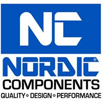 Nordic Comp