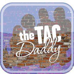 tac daddy logo