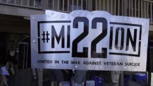 mission 22 sign 2