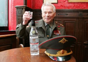 kalashnikov_vodka