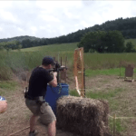 nsa-rifle