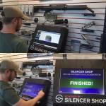 aklys-silencer-shop