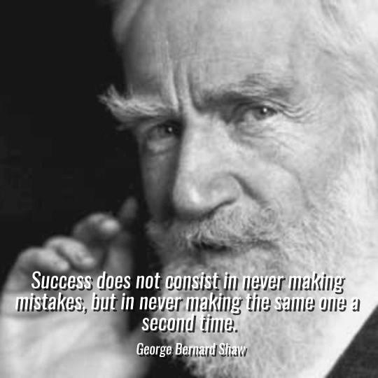 George_Bernard_Shaw_Quote