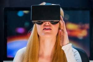 How Are Brands Using Virtual Reality to Engage Their Customer Base?