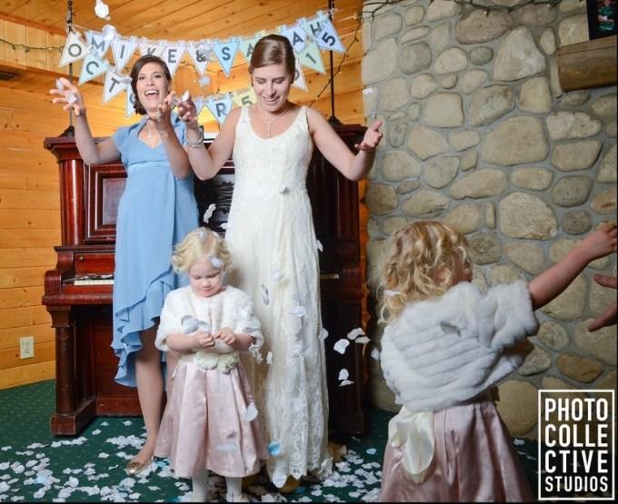 MichaelandSarah_Wedding_PhotoCollectiveStudios.com-69-XL