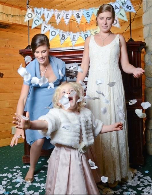 MichaelandSarah_Wedding_PhotoCollectiveStudios.com-70-XL