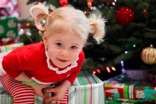 Christmas-201
